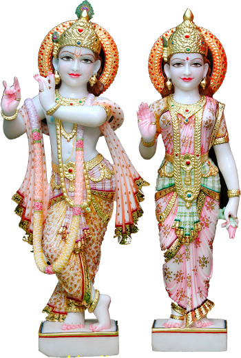 Marble Statue Manufacturer And Supplier Customized